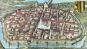 Festung Dresden. Aus der Geschichte der Dresdner Stadtbefestigung. Bild 2