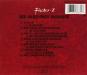 Fischer-Z. Red Skies Over Paradise. CD. Bild 2