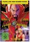 Flash Gordon DVD Bild 2