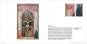 Florenz. Die Gemälde und Fresken 1250-1743. Bild 2