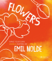 Flowers-Mobile, inspiriert von Emil Nolde. Bild 2