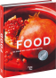 Food. Die ganze Welt der Lebensmittel. Bild 2