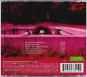 Frank Zappa. Hot Rats. CD. Bild 2