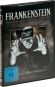 Frankenstein: Monster Classics (Complete Collection) 7 DVDs Bild 2