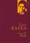Franz Kafka. Gesammelte Werke. Bild 2