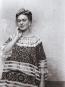 Frida Kahlo - Die Malerin und ihr Werk. Bild 2