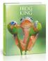 Frog King. Der Frosch. Symbol der bedrohten Natur. Bild 2
