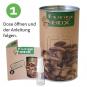 Anzucht-Set für Pilze »Fungi-Box«. Bild 2