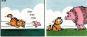 Garfield Gesamtausgabe Band 2 1980-82 Bild 2