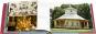 Gartenparadiese. Meisterwerke der Gartenarchitektur. Bild 2