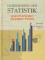 Geheimnisse der Statistik. Die interessantesten Aspekte der Statistik. Bild 2