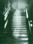 Geister - Unglaubliche Bilder auf dem Prüfstand Bild 2
