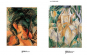 Georges Braque Bild 2