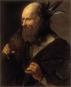 Georges de la Tour. Bild 2
