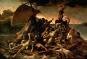 Géricault. Meisterwerke im Großformat. Bild 2