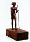 Geschenke für die Götter. Bilder aus Ägyptischen Tempeln. Gifts for the Gods. Images from Egyptian Temples. Bild 2