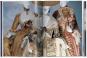 Geschichte der Mode vom 18. bis zum 20. Jahrhundert. Bild 2