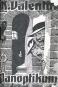 Gestern oder im 2. Stock. Karl Valentin, Komik und Kunst seit 1948. Bild 2