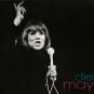 Gisela May. Die May. 8 CDs, 1 DVD. Bild 2