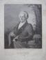 Goethes Druckbleistift. Bild 2