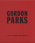 Gordon Parks Collected Works. 5 Bände. Bild 2