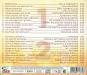 Grand Prix der Volksmusik. 2 CDs. Bild 2