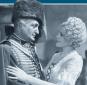 Hans Albers. Größte Abenteuerfilme. 4 DVDs. Bild 2