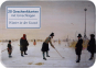 Grußkartenbox »Der Winter in der Kunst«. Bild 2