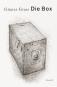 Günter Grass: Die Box - Dunkelkammergeschichten Vorzugsausgabe I Bild 2