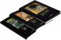 Gustav Klimt. Das große Grußkarten-Set. Bild 2