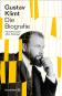 Gustav Klimt. Die Biografie. Bild 2