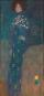 Gustav Klimt. Die Sammlung des Wien Museums. Bild 2