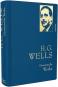 H.G. Wells. Gesammelte Werke. Die Zeitmaschine - Die Insel des Dr. Moreau - Der Krieg der Welten - Befreite Welt. Bild 2