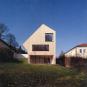 Häuser aus Holz 2. Bild 2