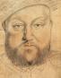 Hans Holbein d.J.1497-1543. Ausstellung zum 500. Geburtstag des Künstlers. Bild 2