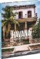 Havana. Fest der Farben und Faszination des Verfalls. Bild 2