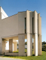 Heinz Tesar Architektur. Bild 2