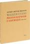 Henri Cartier-Bresson & Walker Evans. Photographier L'Amérique. 1929-1947. Bild 2