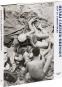 Henri Cartier-Bresson. Sein 20. Jahrhundert. 1908-2004. Bild 2