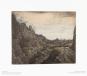 Hercules Segers (1590-1638). Die geheimnisvollen Landschaften. Portfolio mit 7 Faksimiledrucken. Bild 2