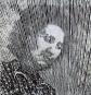 Heribert C. Ottersbach. Künstlers Atelier. Bild 2