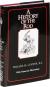 History of the Rod. Die Geschichte der Rute. Bild 2