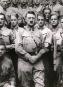 Hitler - Verführer der Massen (BBC). DVD. Bild 2