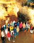 Höhlen, Grotten, Schaubergwerke in Thüringen Bild 2