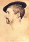 Holbein. Bild 2