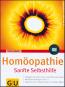 Homöopathie - Sanfte Selbsthilfe Bild 2