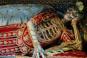 Im Reich der Toten. Eine Kulturgeschichte der Beinhäuser und Ossuarien. Bild 2