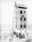 Im Verein mit dem Feuer. Die Sozialgeschichte der Freiwilligen Feuerwehr 1850-1950. Bild 2