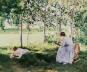 Impressionismus in Kanada. Eine Reise der Wiederentdeckung. Bild 2