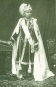 Indien und seine Fürstenhöfe Bild 2